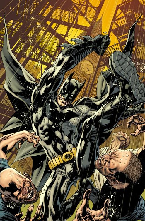 Batman (New 52) Bm_cv112