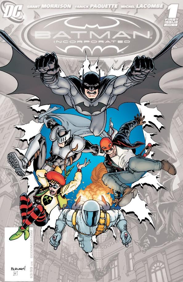 Batman Inc (New 52) Bminc_11