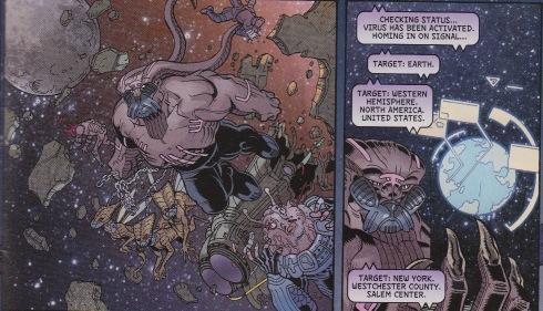 Wolverine & the X-men C_1210