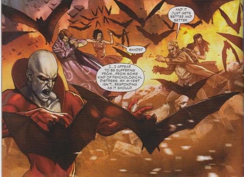 Justice League Dark (New 52) Dark_118