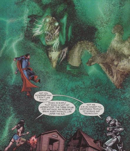Justice League Dark (New 52) Dark_211