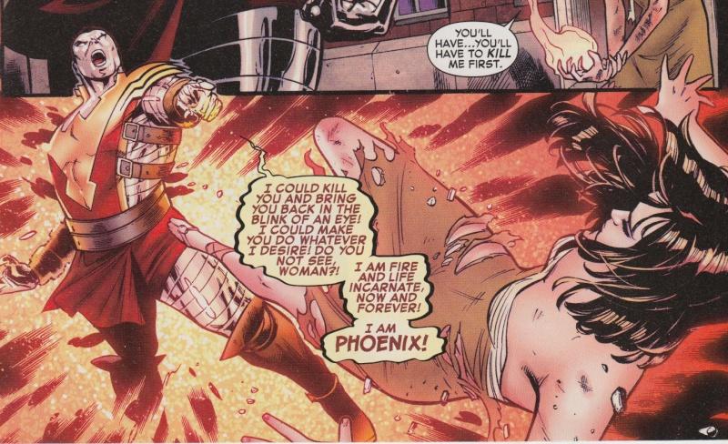 Wolverine & The X-Men: AvX Dating12