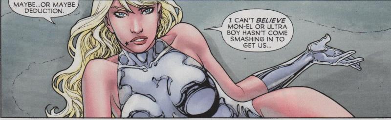Legion of Super-heroes (New 52) Enemy_10