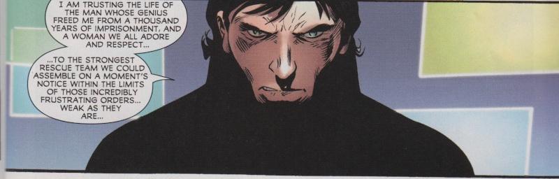 Legion of Super-heroes (New 52) Enemy_13