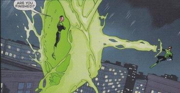 Green Lantern (New 52) Gl_1010