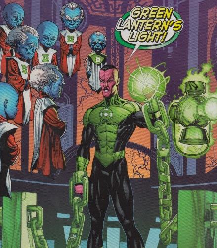 Green Lantern (New 52) Gl_110
