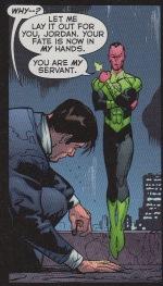 Green Lantern (New 52) Gl_1110
