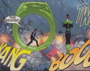 Green Lantern (New 52) Gl_1210
