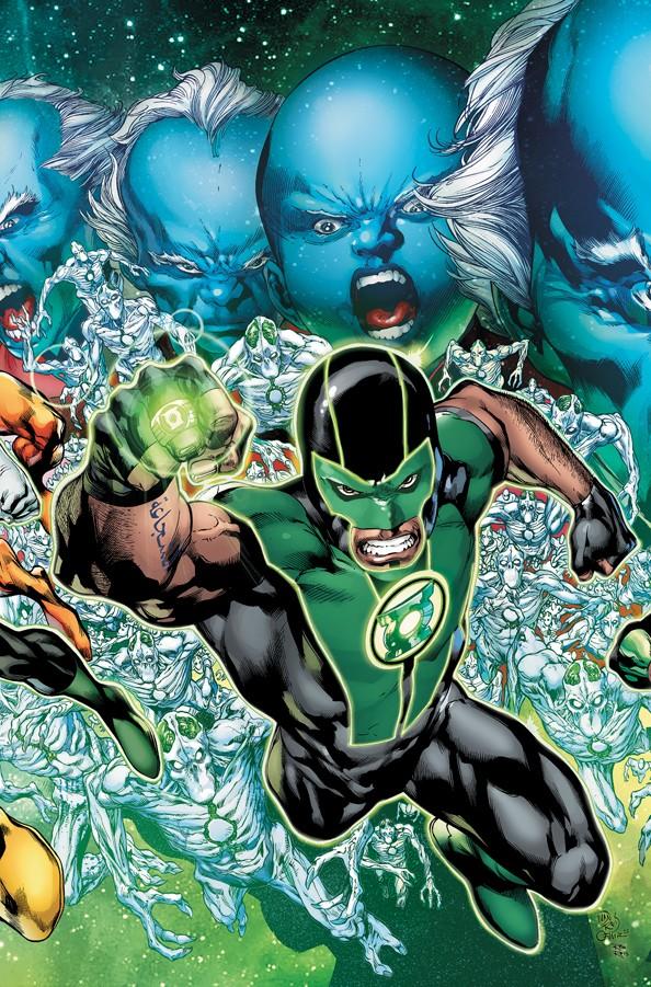 Green Lantern (New 52) Gl_1311