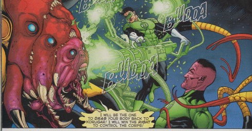 Green Lantern (New 52) Gl_1510