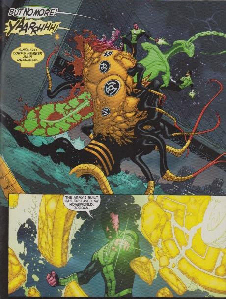 Green Lantern (New 52) Gl_1610