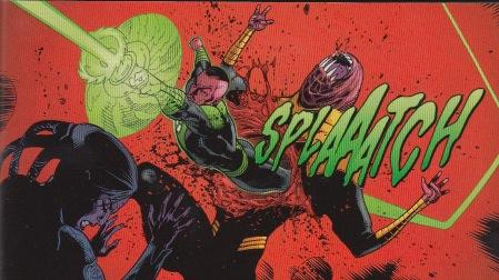 Green Lantern (New 52) Gl_2010
