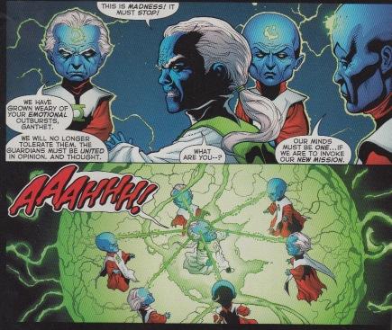 Green Lantern (New 52) Gl_210