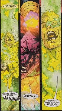 Green Lantern (New 52) Gl_2110