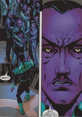 Green Lantern (New 52) Gl_2610