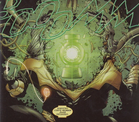 Green Lantern (New 52) Gl_3110