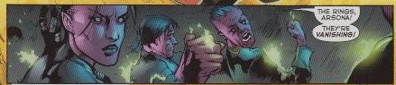 Green Lantern (New 52) Gl_3210