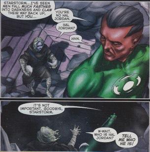 Green Lantern (New 52) Gl_3910