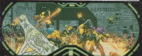 Green Lantern (New 52) Gl_410