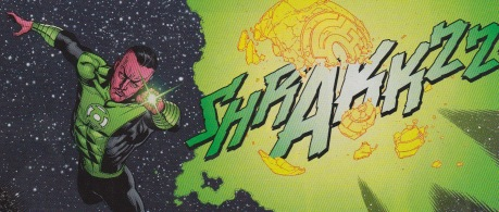 Green Lantern (New 52) Gl_610