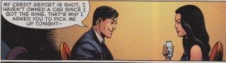 Green Lantern (New 52) Gl_710