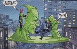 Green Lantern (New 52) Gl_910