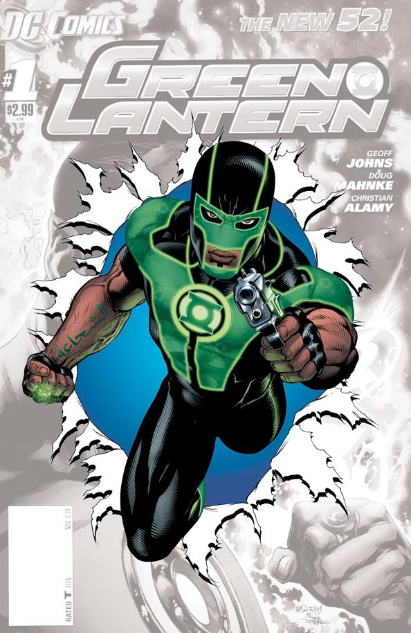 Green Lantern (New 52) Gl_cv010
