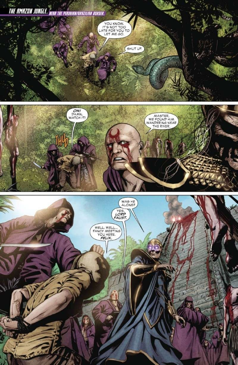 Justice League Dark (New 52) Jld9210