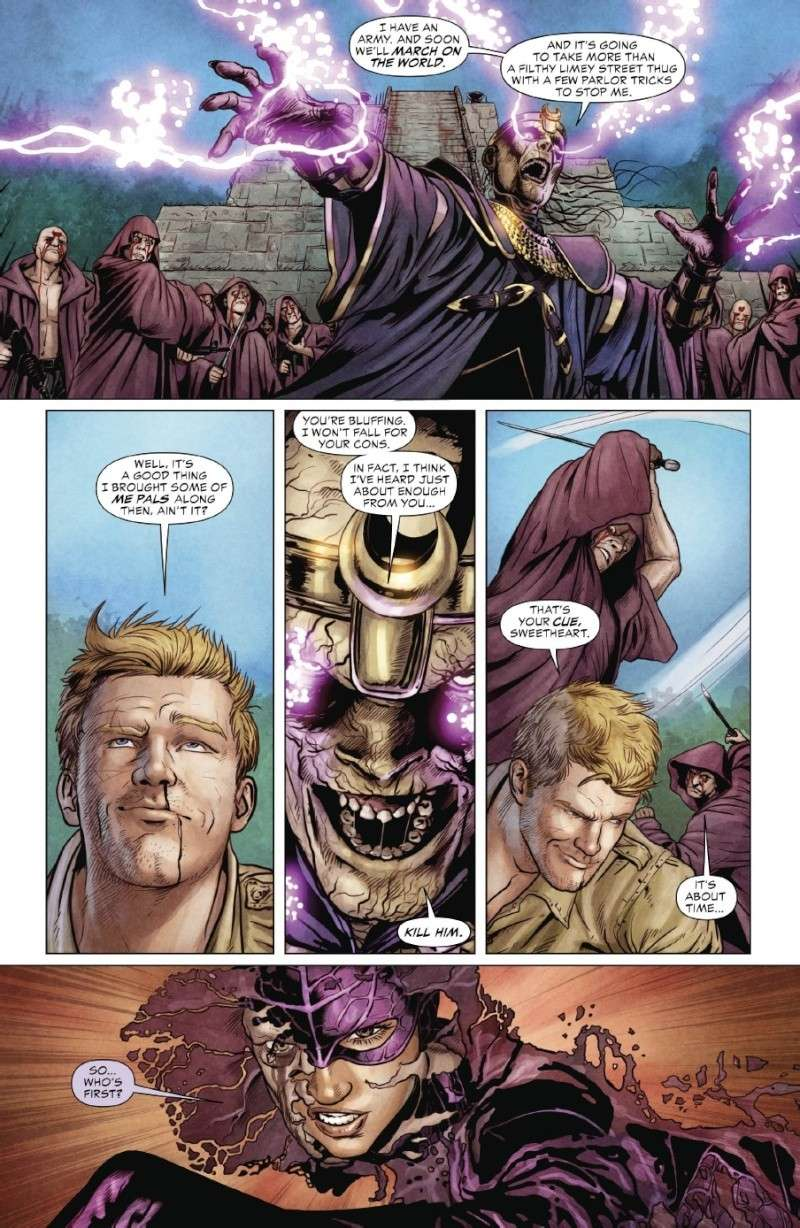 Justice League Dark (New 52) Jld9410