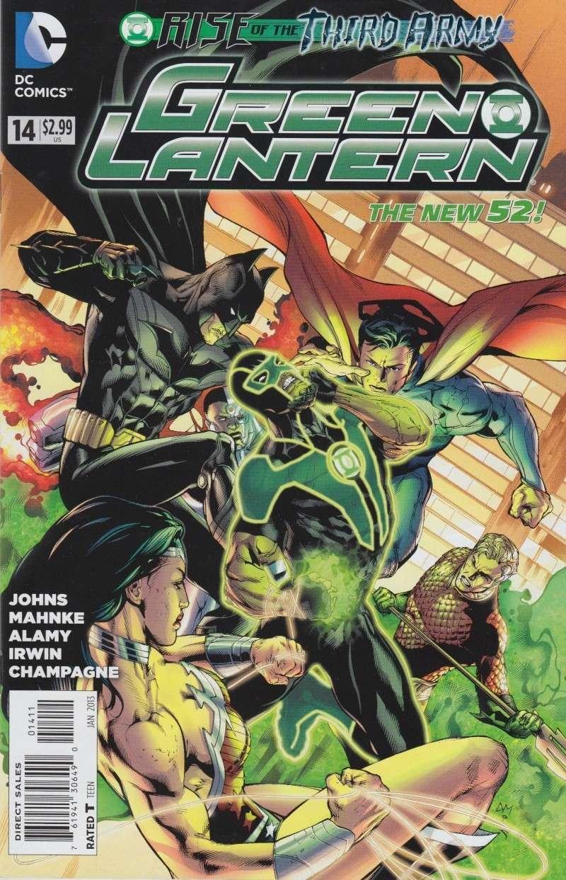 Green Lantern (New 52) Jllant10