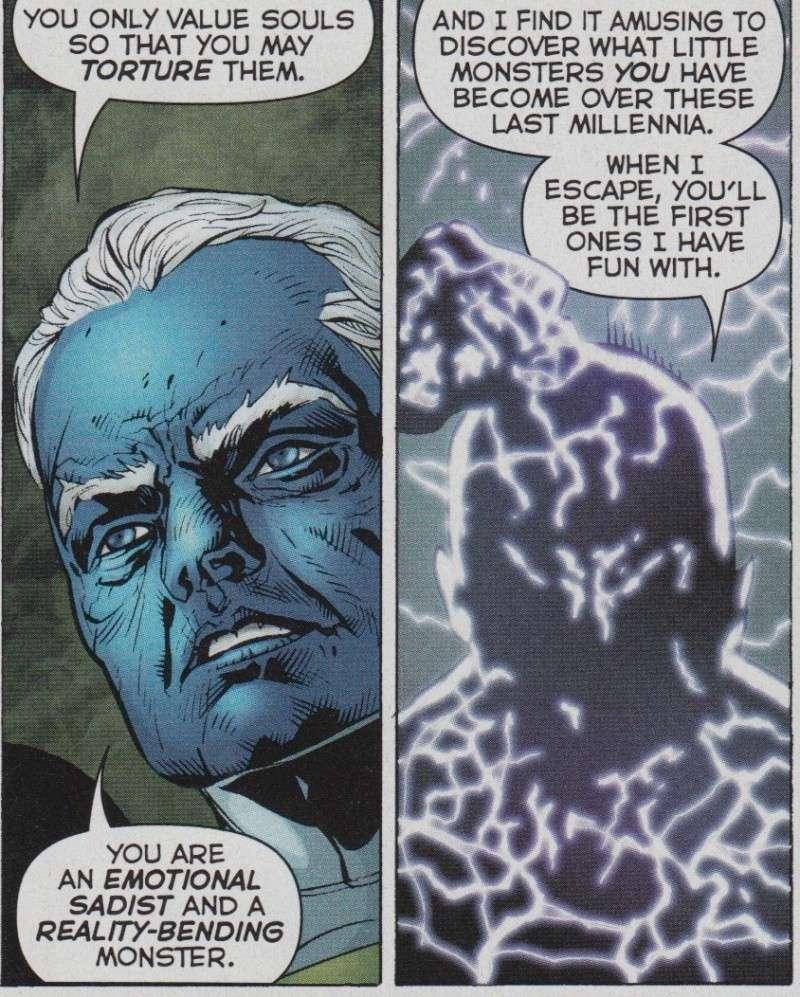 Green Lantern (New 52) Jllant15