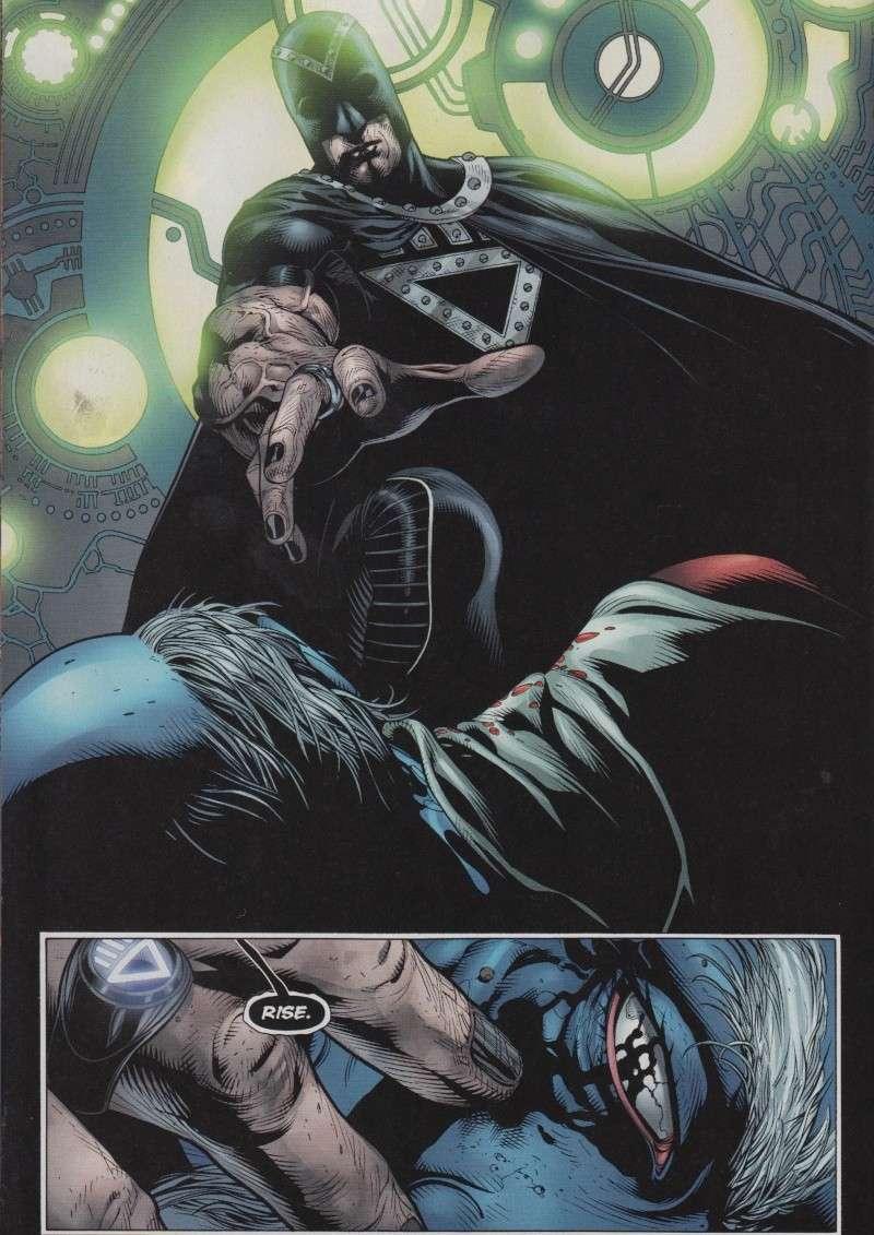 Green Lantern (New 52) Jllant16