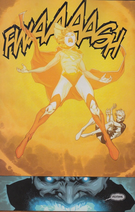 Supergirl (New 52) Kara9_10