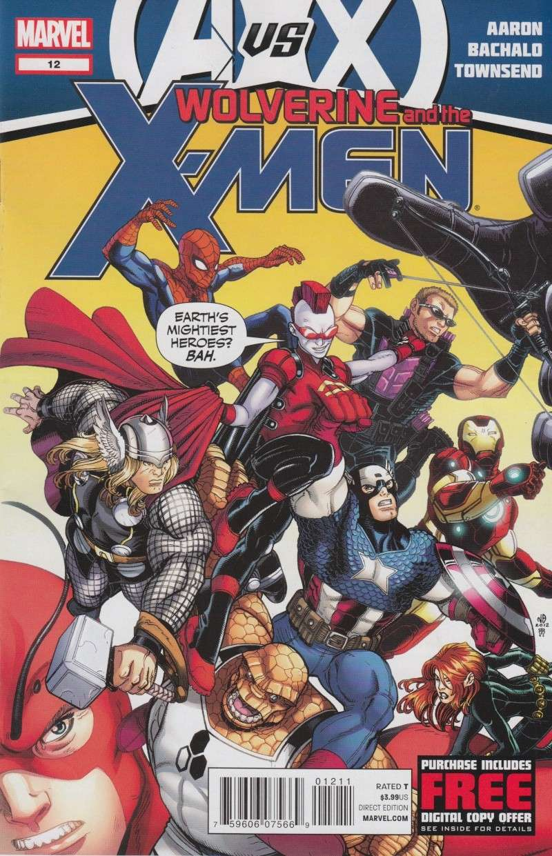 Wolverine & The X-Men: AvX Kid_hy10