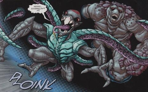 Legion of Super-heroes (New 52) Losh_111
