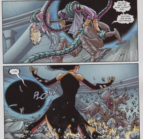 Legion of Super-heroes (New 52) Losh_211