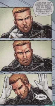 Legion of Super-heroes (New 52) Losh_311