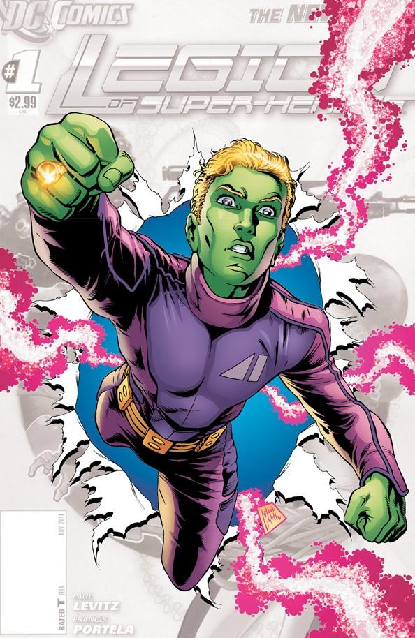 Legion of Super-heroes (New 52) Lsh_cv10