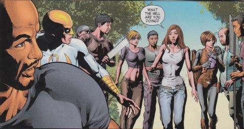 New Avengers #26 Newavx11