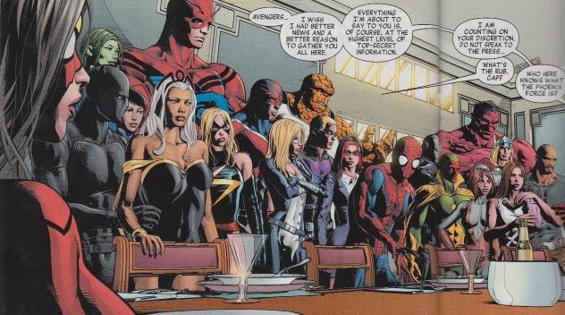 New Avengers #26 Newavx12
