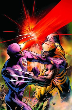 Wolverine & the X-men Opener10