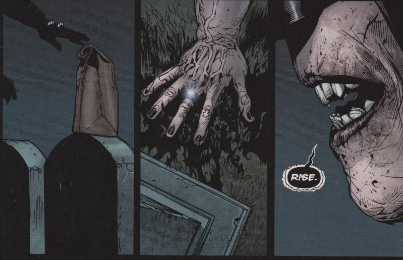 Green Lantern (New 52) Reproc13