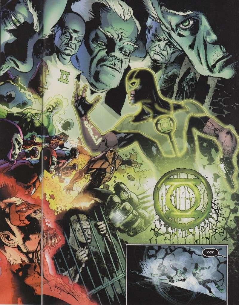 Green Lantern (New 52) Reproc16