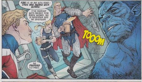 Secret Avengers #27 Seca10