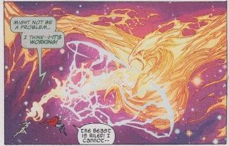 Secret Avengers #27 Seca_110