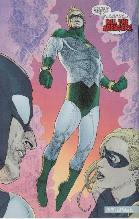 Secret Avengers #27 Seca_310