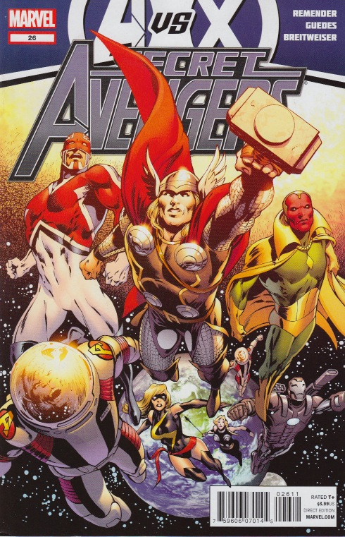 Secret Avengers #27 Seca_410