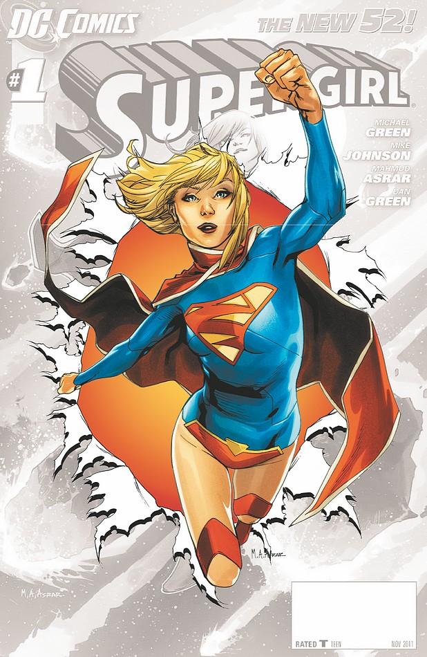 Supergirl (New 52) Sg_cv010