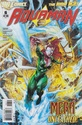 Aquaman (New 52) Arthur24
