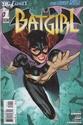 Batgirl (New 52) Babs10